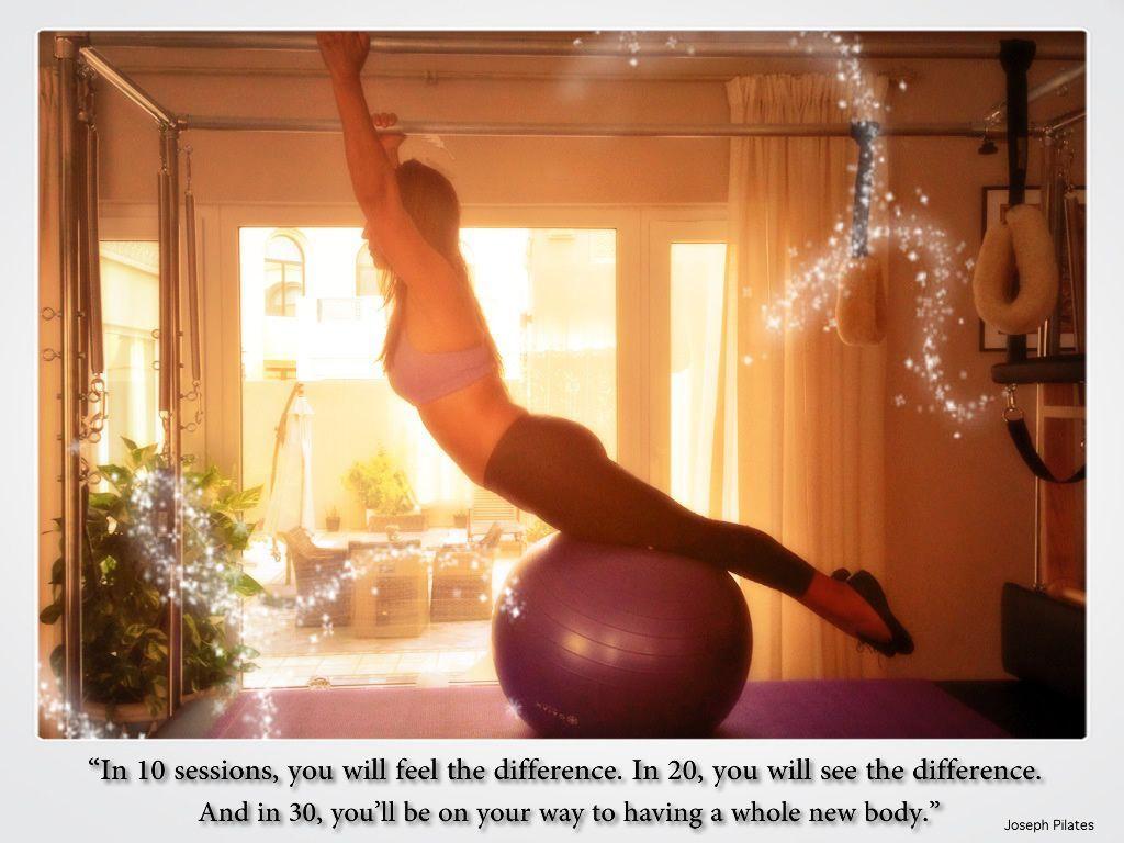 pilates-byluzlife.com