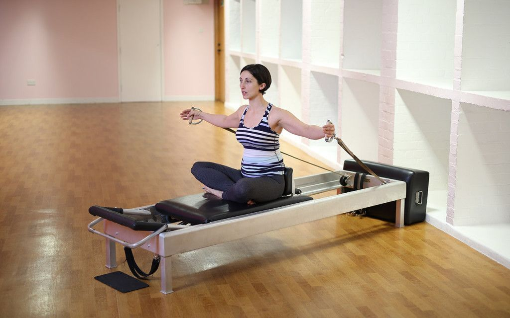 amy-kellow-pilates-01