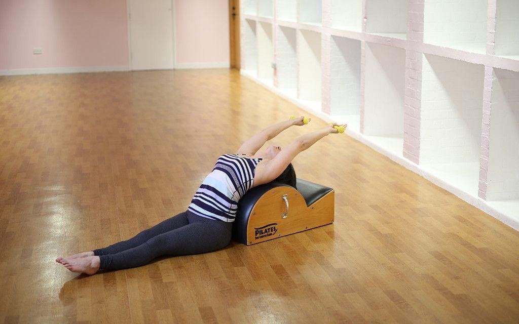 amy-kellow-pilates-18