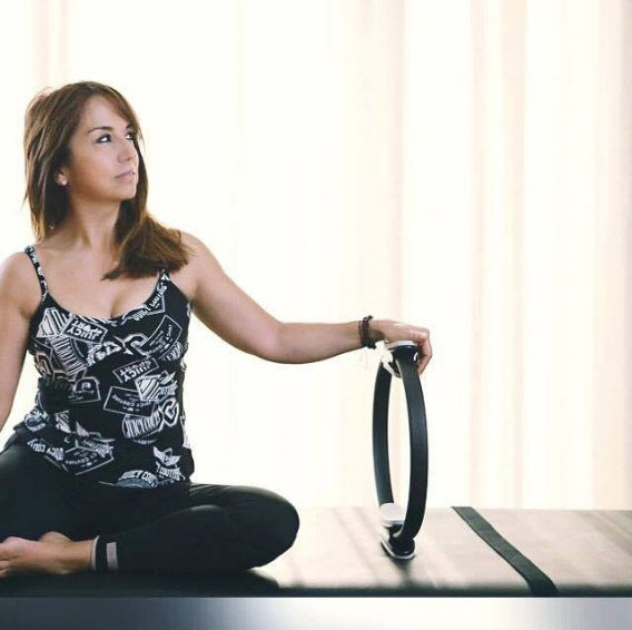 Benefits of Classical Pilates